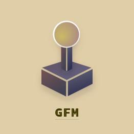 Package gfm version 7 0 3 - DUB - The D package registry